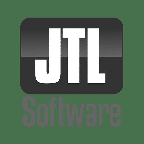 JTL Hosting