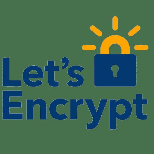 Let's Encrypt versorgt Ihren Agentur Server mit kostenlosen SSL-Zertifikaten.