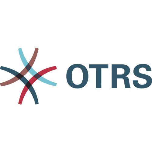 Sie möchten Ihr eigenes OTRS-Hosting auf dem Agentur Server? Kein Problem!
