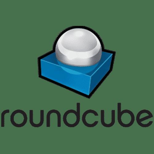 Hosten Sie roundcube auf Ihrem eigenen Agentur Server.